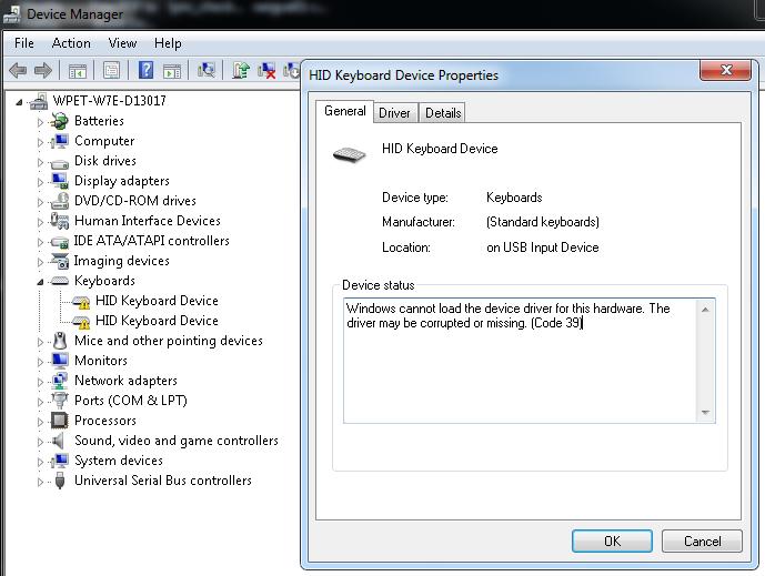 На этой странице расположены последние версии драйверов для hid keyboard. .